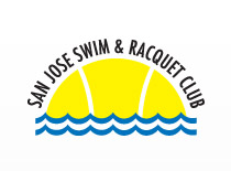 San Jose Swim & Racquet Club