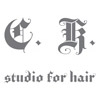 C. K. studio for hair - Christine Kellner