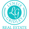 Lynsie Gridley Real Estate