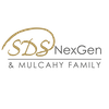 SDS NexGen & Mulcahy Family
