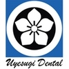 Uyesugi Dental