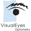 VisualEyes Optometry
