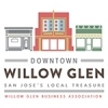 Willow Glen Business Association