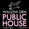 Willow Den Public House